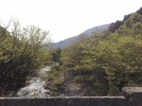 Ορεινή Ναυπακτία ::